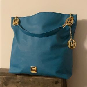 Love Moschino Large tote bag